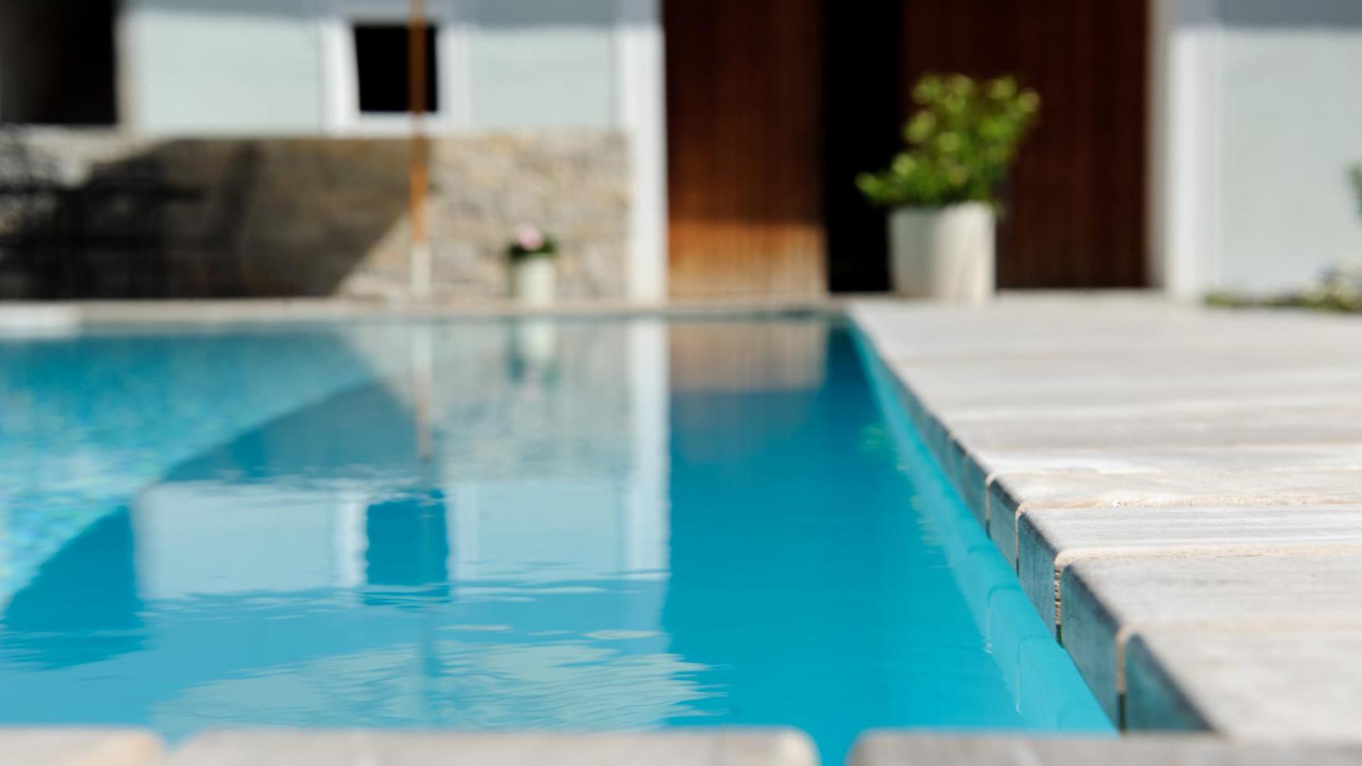 galerie | ipor – innovativer poolbau ritzberger